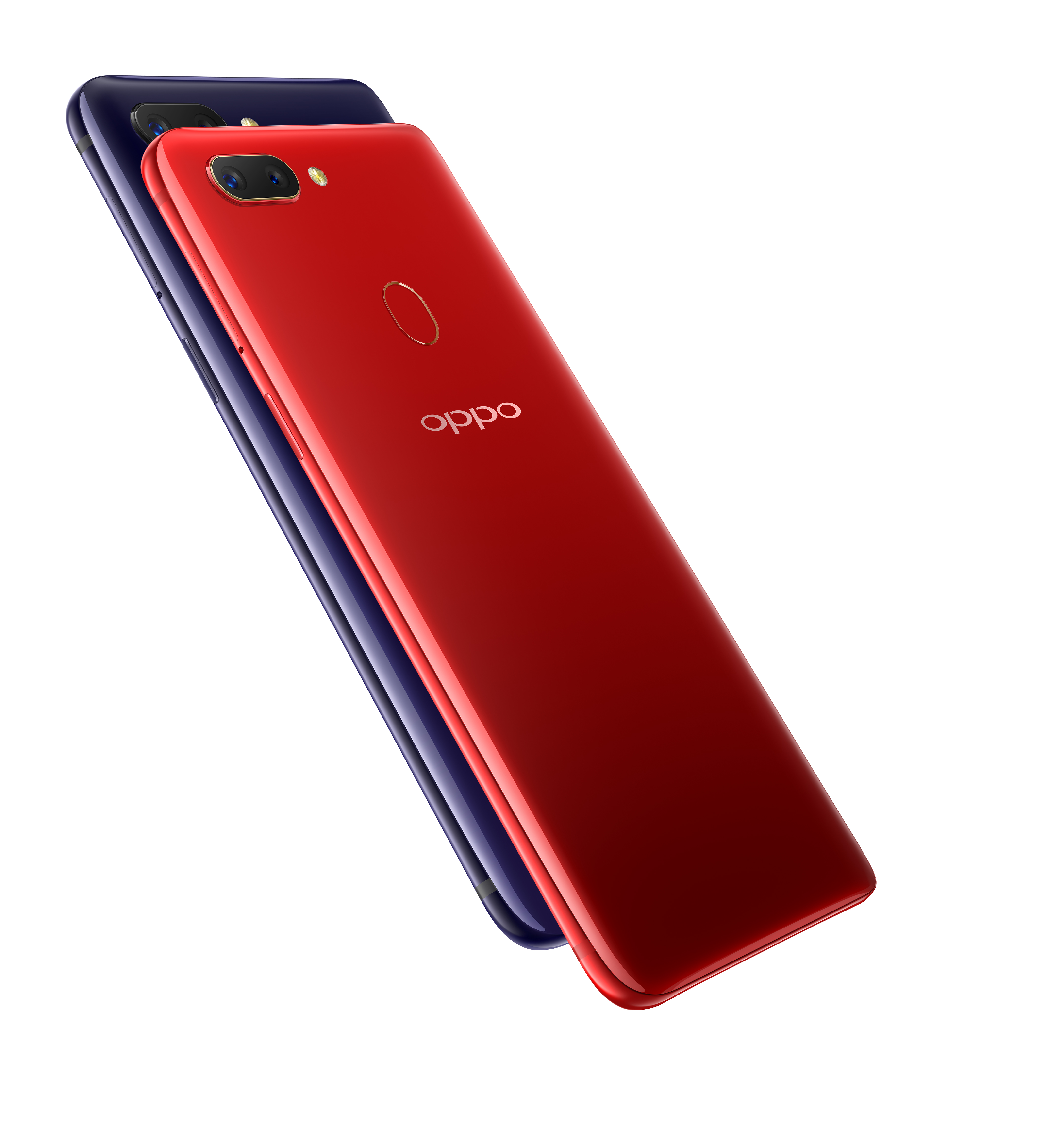 Tech Review: The Oppo R15 Pro is the Android device for